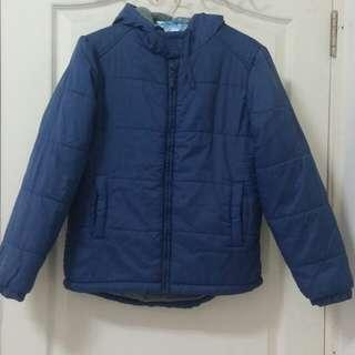 🈹含運特賣超保暖大童外套