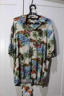hawaii shirt 🌴 (unisex)