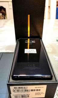 🚚 Samsung Galaxy Note 9