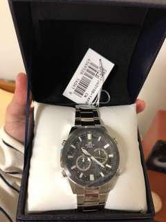 🚚 Casio 手錶