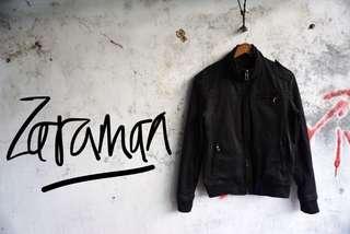 Jacket Zara Man