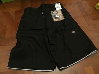 Dickies X RMC short ( 短褲)