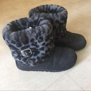 UGG Winter Boots 35