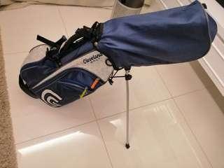 Cleveland Golf set - Junior