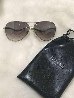 Authentic Guess Aviator