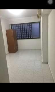 For Sale 4A corner Blk 237 Choa Chu kang central