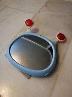 Benbat Mirror