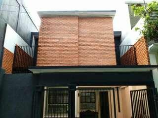 Rumah Paling Nyam di Kranji dekat stasiun Cakung (Lely 082112866595)