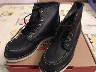 Red wing 8310