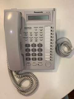 Panasonic Key Phone