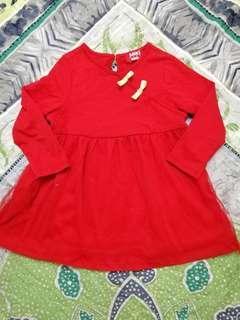 miki blouse