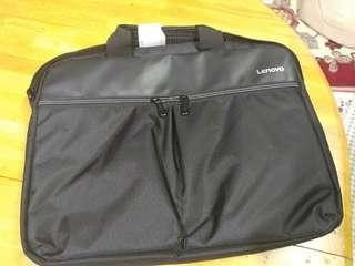 Lenovo 電腦袋