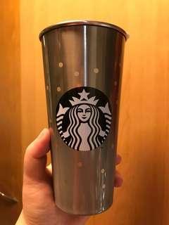 Starbucks 杯 全新