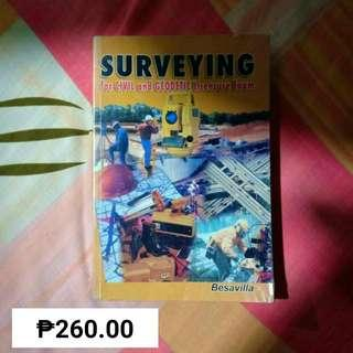 CIVIL ENGINEERING LICENSURE EXAM REVIEWER (TAKE ALL)