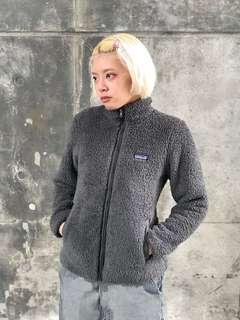 🚚 Patagonia 全新 正品 羔羊毛外套