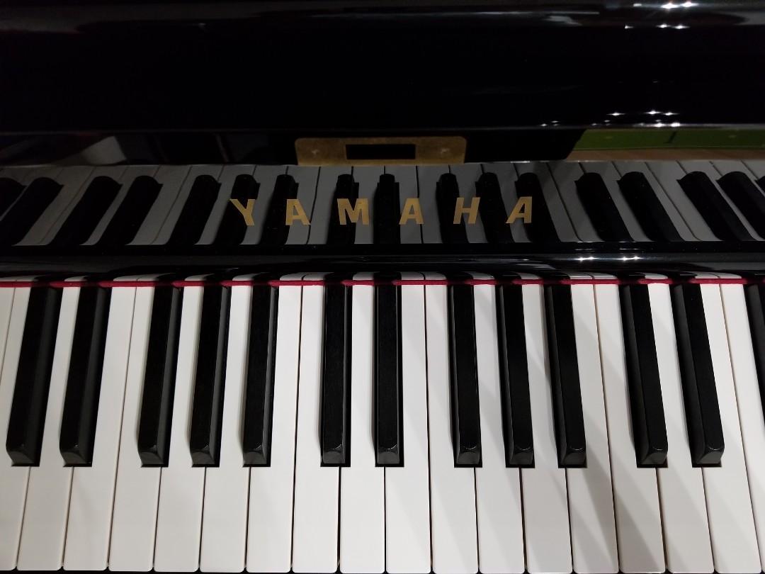 鋼琴招生(歡迎成人及小朋友) /樂理招生 學琴 鋼琴課程 樂理課程