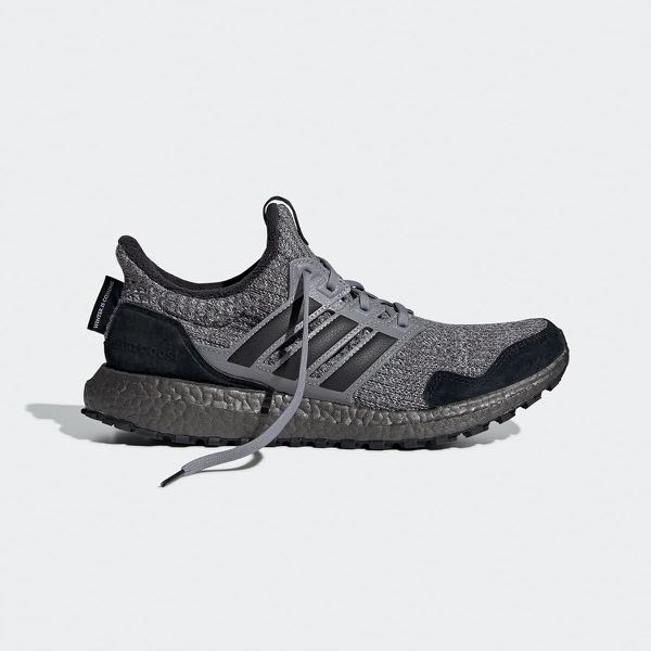 edd0e6a5bc1 Adidas Ultraboost x Game of Thrones