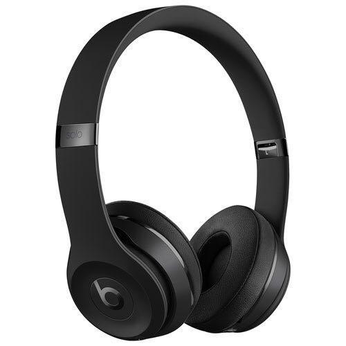Beats Solo 10/10 condition