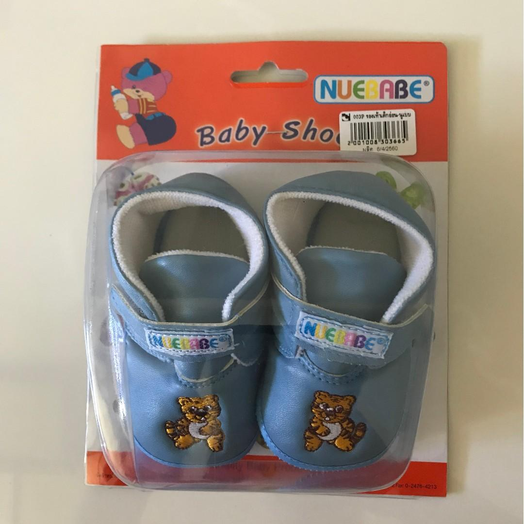 (BN) Baby Infant Shoes
