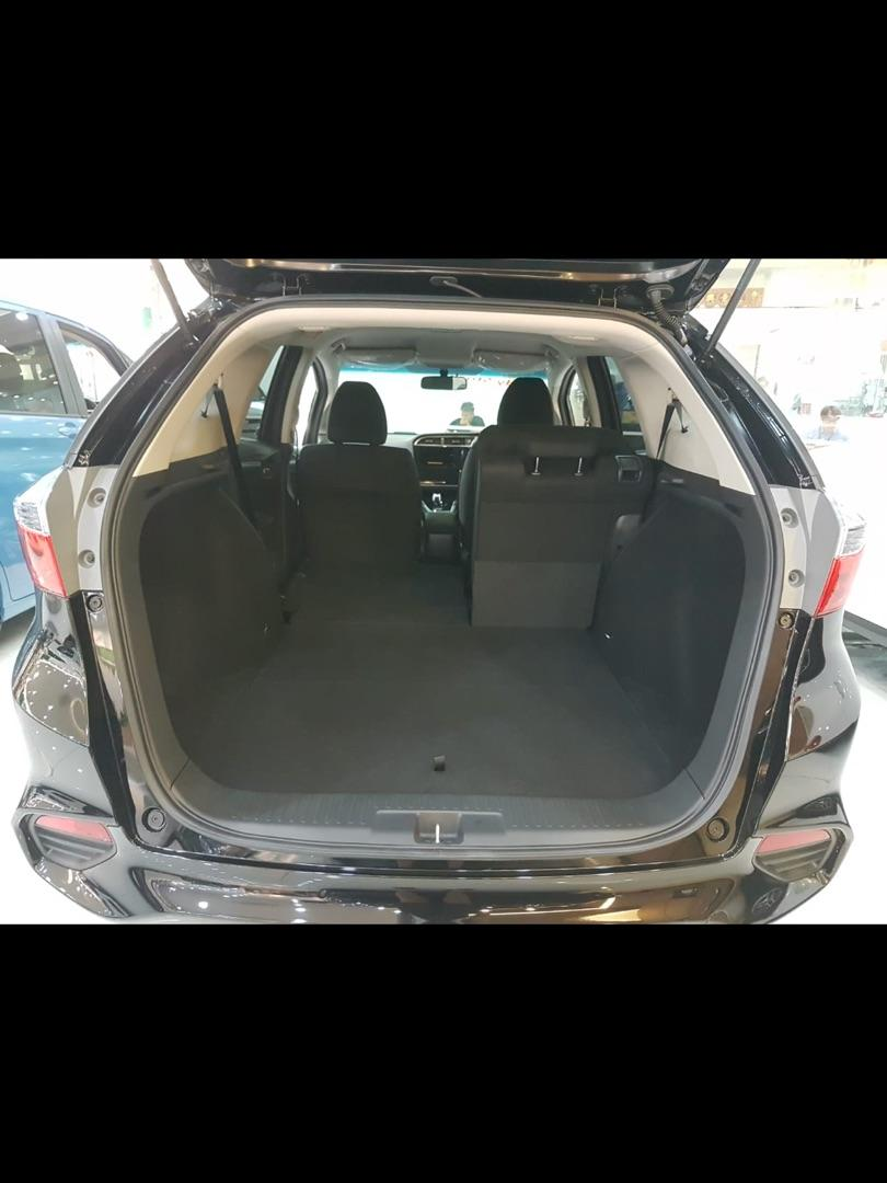 Car for grab and others no deposit