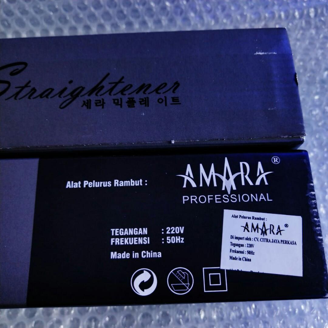 Catokan Amara FLAT 888