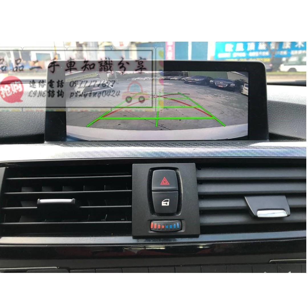 FB搜尋【品品二手車知識分享】百輛車庫任君挑選 2012年 BMW 328 白