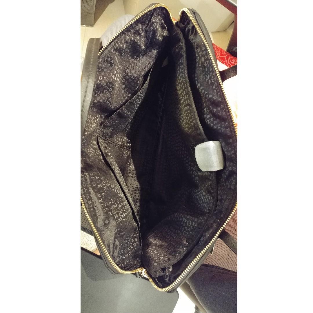 Kate Spade Laptop Bag (Daveney)