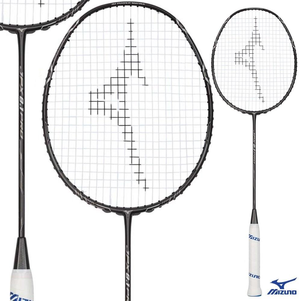 Mizuno JPX 8.1 PRO, Sports, Sports & Games Equipment on