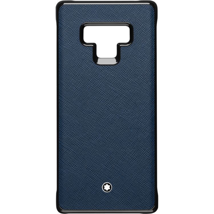 quality design c5d1f 2d344 Montblanc Sartorial Hard phone case for Samsung Note 9
