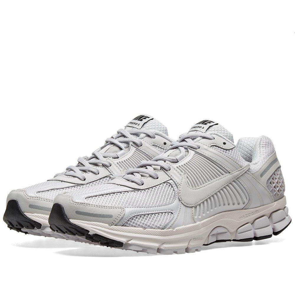 7a501a1f22c59 Nike Zoom Vomero 5 SP