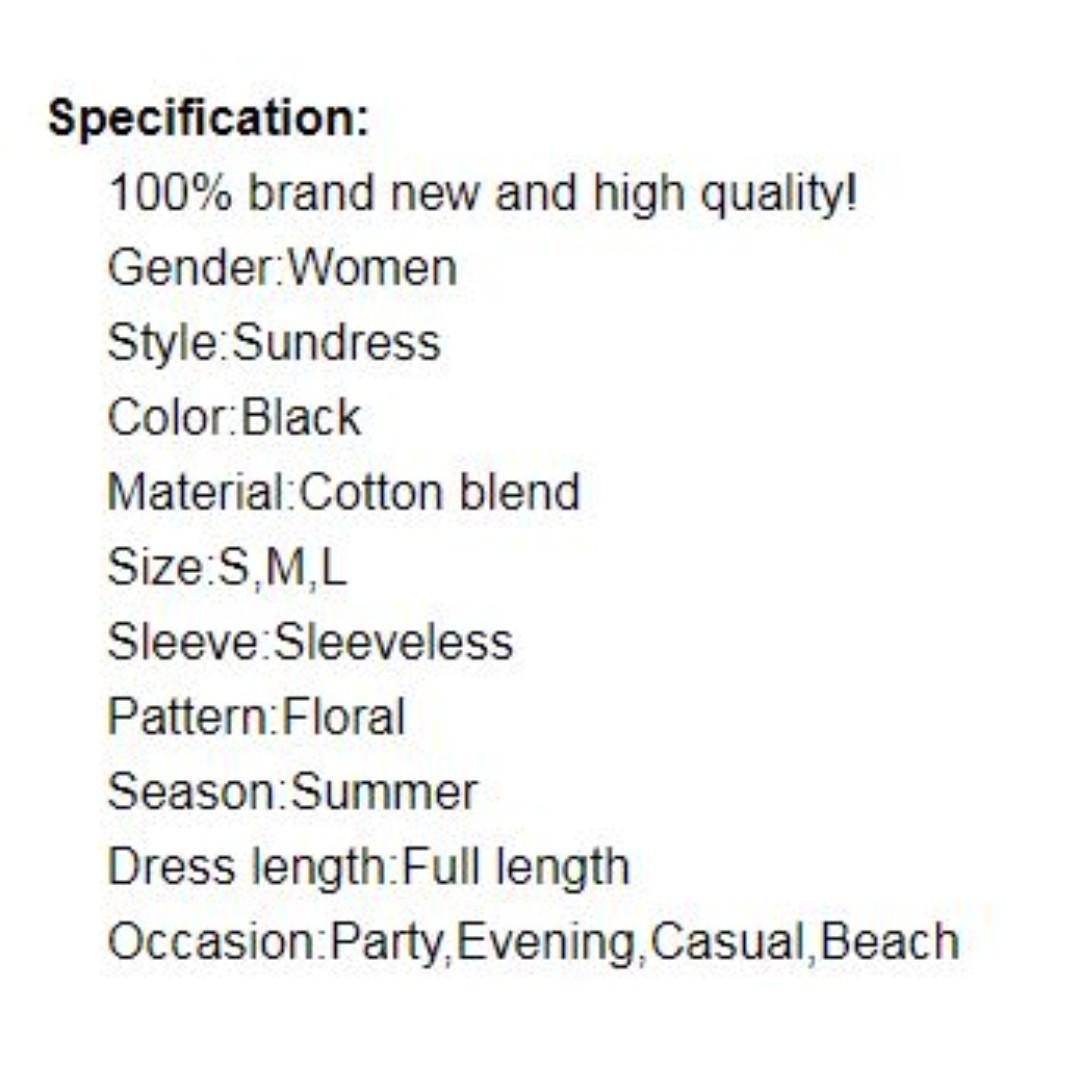 Off Shoulder OR Boob Tube Floral Patterned Navy Elastic Waist Dress