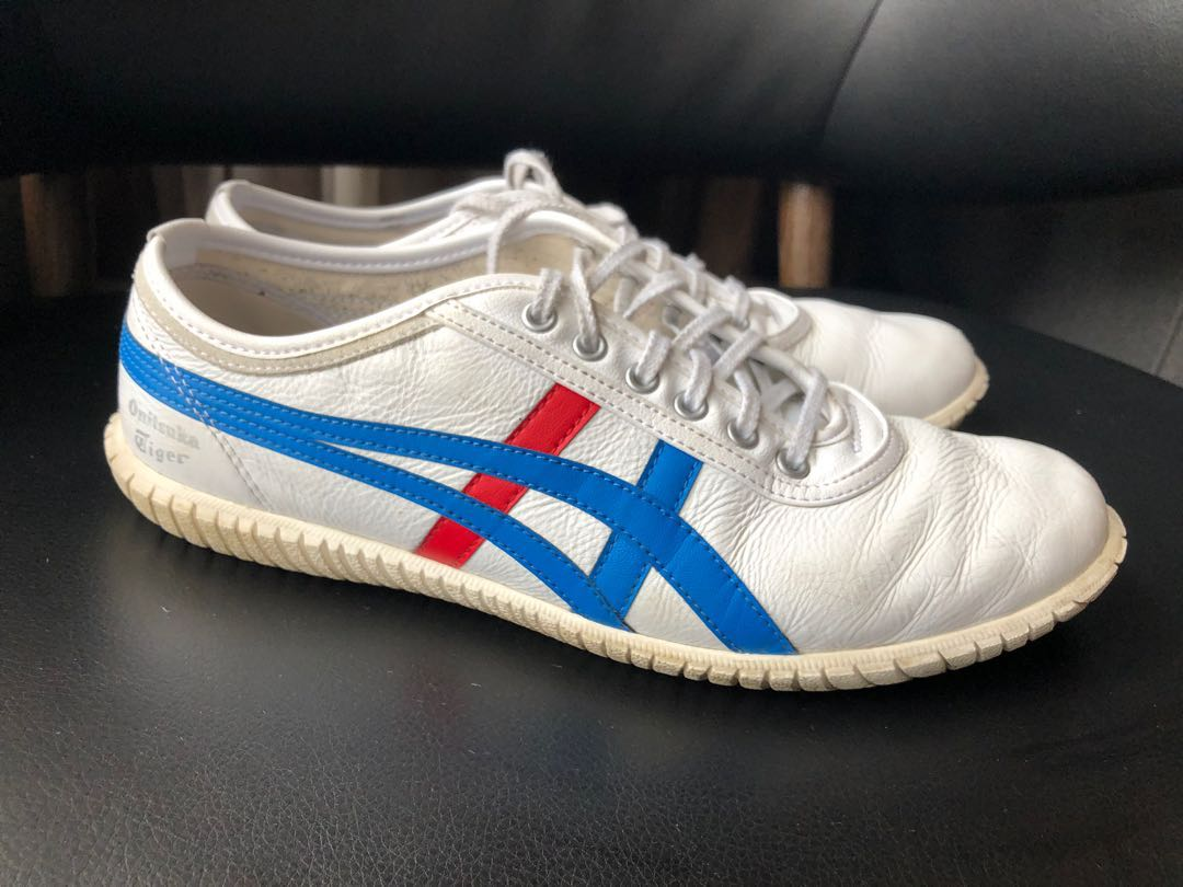 the best attitude 88dd3 ed9ee Onitsuka Tiger Tsunahiki for sale