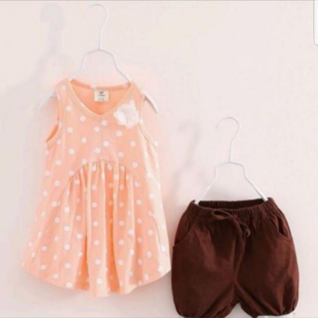 2 X Brand New Next Baby Girls Size 3-6 Months Tops & Pair Of Leggings The Latest Fashion Baby & Toddler Clothing