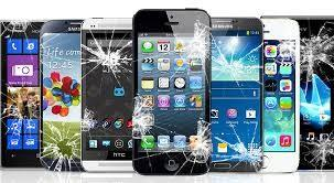 Repair at $10 If no major part change with 3 months warranty