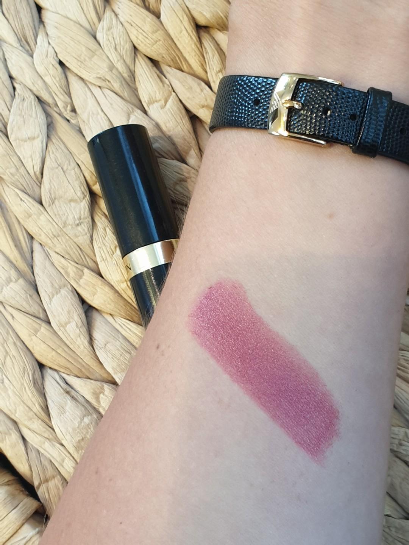 Revlon Super Lustrous Lipstick in Raspberry Freeze