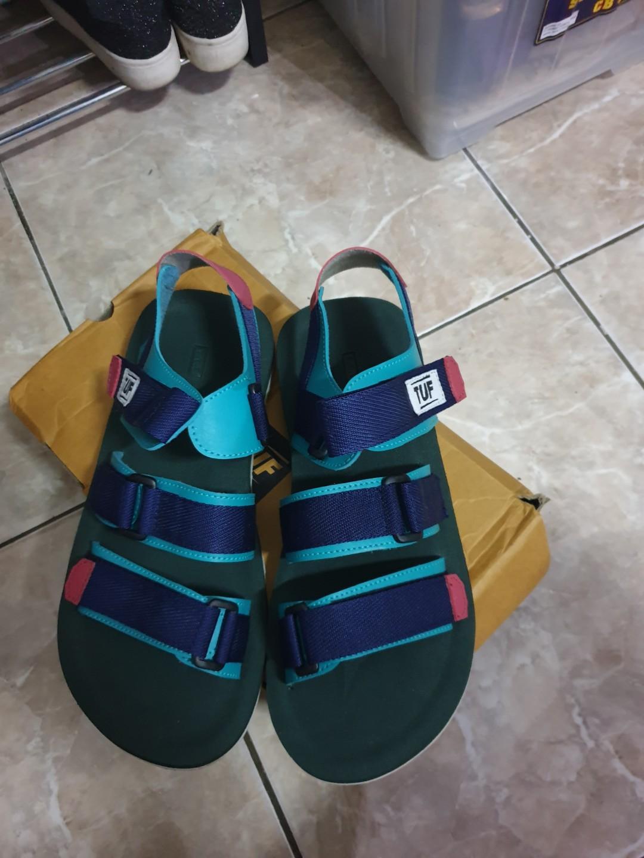 Sandal TUF Shoes