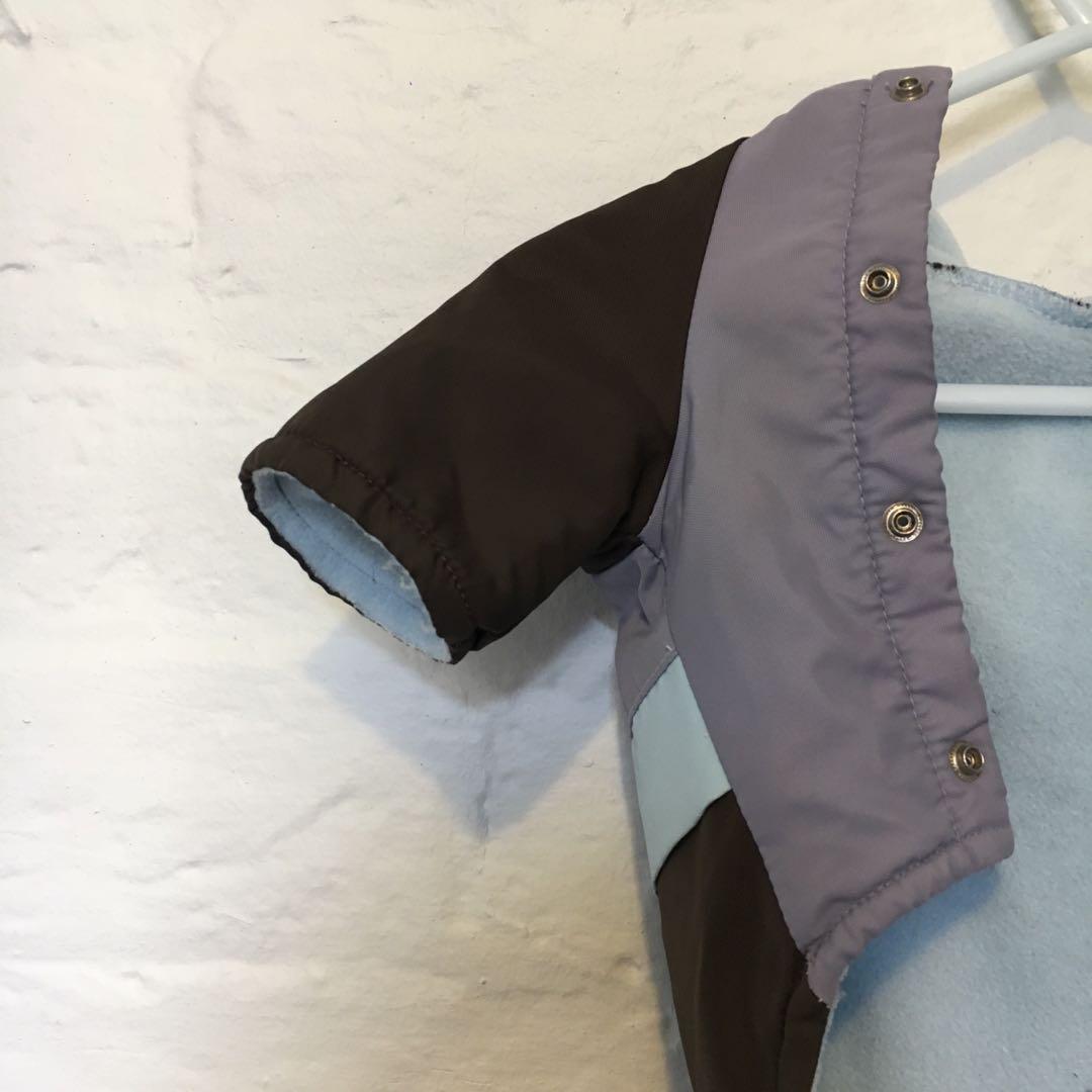 Unisex Raincoat Dog Outfit