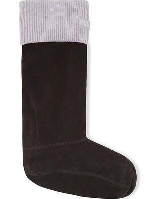 Women's Hunter boot socks for original hunter boot brand new