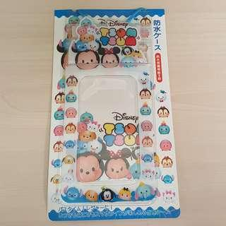 Disney Tsum Tsum Smart Phone Waterproof Pouch