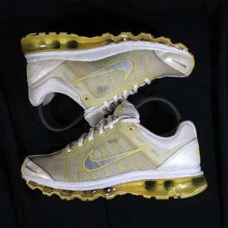 Authentic Nike Airmax+ 2009