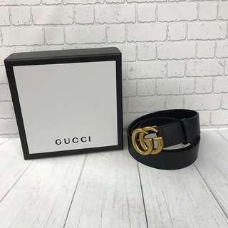Gucci Belt Bag