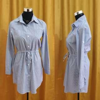 FOR SALE: Dress / Casual Dress / Party Dress/ Office dress / Summer dress