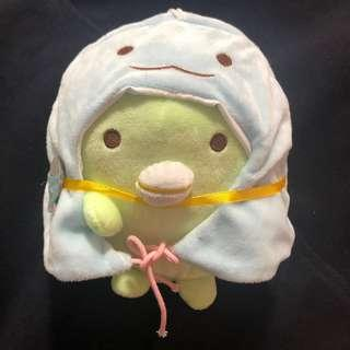 🚚 Sumikko Penguin? soft toy