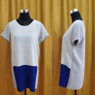 FOR SALE: Dress / Casual Dress / Party Dress/ Office dress / Summer dress / Korean Dress