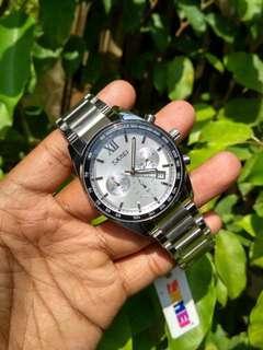 Jam tangan original pria exclusive