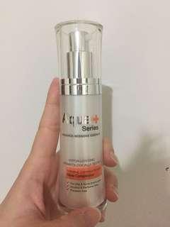 Aqua+ Series Radience Intensive Essence 95%