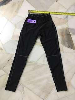 Body Long tight size Xs no 10650