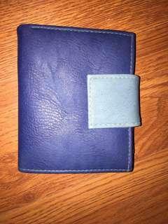EGG Short Wallet