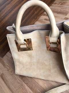 GOSH Original Sling bag