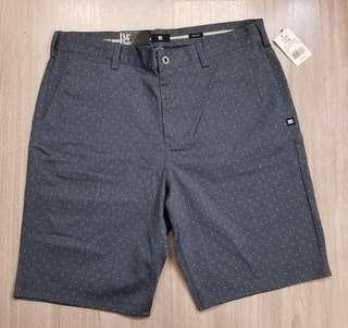 DC Shoes Shorts